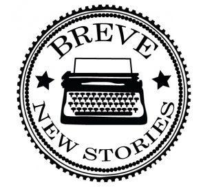 Breve New Stories